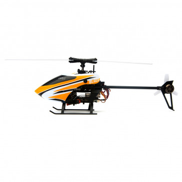 Blade 130 S RTF with SAFE Technology