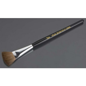 Atlas Brush Camel Hair Flat 3/4""