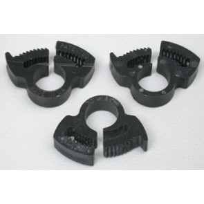 AEROTREND COUPLER CLAMPS 5/16ths