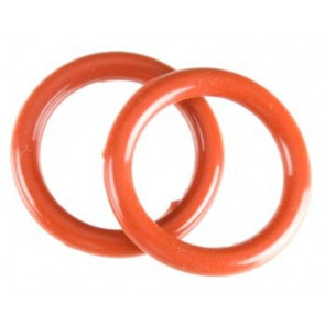 AquaCraft Tuned Pipe Water Seal O-Rings Rio 51
