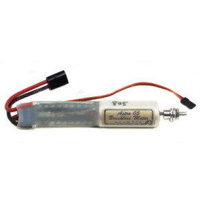 Astroflight 05 Brushless Motor