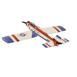BALSA USA MOONRAKER