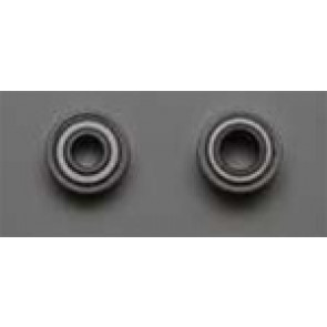 BP HOBBIES Replacement Bearing set for BP A2814 series motors