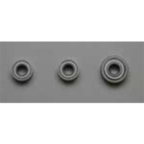 BP HOBBIES A3520 REPLACEMENT BEARING