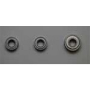 BP HOBBIES A4120 REPLACEMENT BEARING