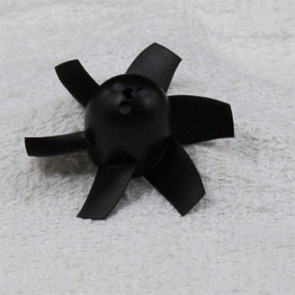 BP HOBBIES REPLACEMENT ROTOR FOR ELE DF64
