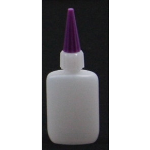 BSI GLUE BOTTLE 1 OZ