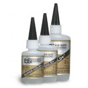 BSI GAP FILLING FOAM SAFE CA 1/2 OZ