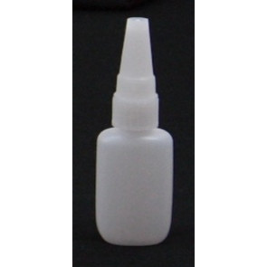 BSI POCKET 3/4 OZ CA BOTTLE ONLY (NO-CLOG)