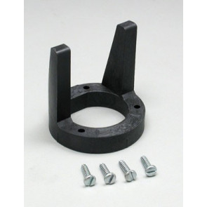 DAVE BROWN MOTOR MOUNT .20-.25