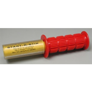 Davis Model Products Start-R-Stik Standard Regular