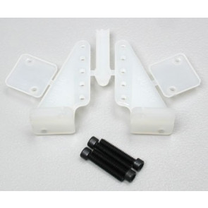 Dubro Control Horns Super Strength T-Style (2)