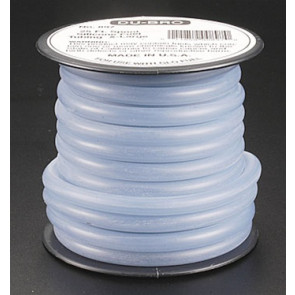 "Dubro I.D. Silicone Tubing 5/32"" 25'"