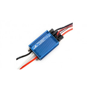 DYNAMITE 45A Brushless Marine ESC: Single Battery
