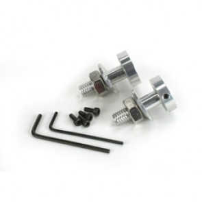 E-flite Prop Adapters: Power 90