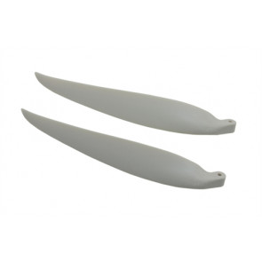 E-flite Replacement Prop Blades, 14 x 8
