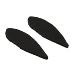 E-flite Wheel Pant Set: UMX Sbach 342