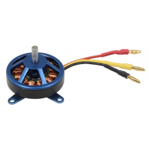 Flyzone Brushless Motor 22mm 1770KV Eraze EP