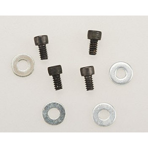 CARL GOLDBERG 6-32 X 1/4 SOCKET SCREW