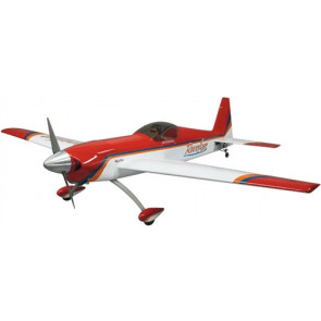 Great Planes Giant Revolver Sport ARF 50-55cc,90""