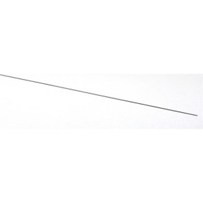 GOODWINDS CARBON ROD .040 X 48""