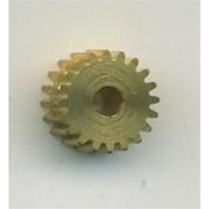 GWS PINION GEAR FOR EPS-400 E TYPE