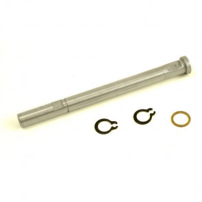 Hacker A50-S V2 Motor Shaft Set