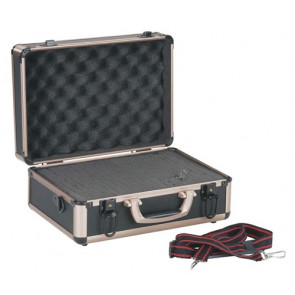 Hobbico Custom Radio Transmitter Case Single