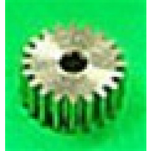 Hobby Electronics F921 PINION GEAR 16T 2MM NO SET