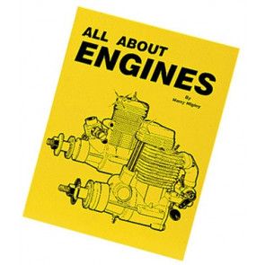 HIGLEY All About Engines