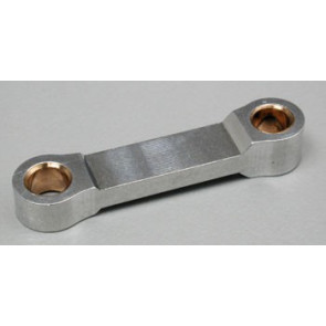 HPI CONNECTING ROD .15 ENGINE