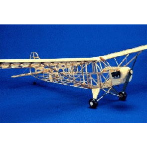 HERR PIPER J3 CUB KIT