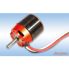 "Ikarus ""H8"" Brushless High Performance Motor for ECO8/Viper 1500kv"