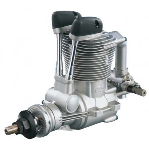 O.S. FS95V Ringed 4-Stroke Engine