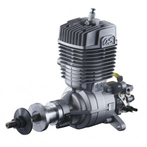 OSM38300 O.S. GT33 Gasoline Engine