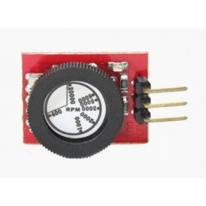 RCEXL Ignition Tester