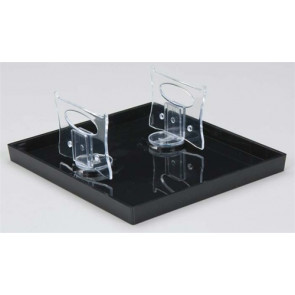 Revell Car Stand