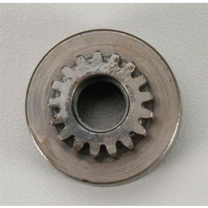 Robinson Racing Clutch Bell 17T Savage .21/.25/X