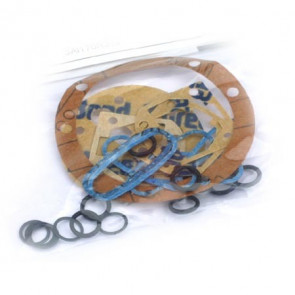 SAITO Engine Gasket Set, KK, FA-170R3
