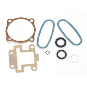 SAITO Engine Gasket Set: K,EE