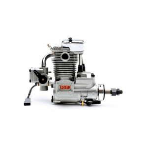 SAITO FG-11 11cc Single Cylinder 4-Stroke Gas Engine: BZ