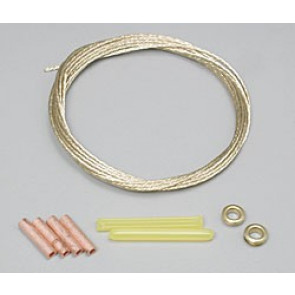 Sullivan Flex Lead Cable Kit C-D