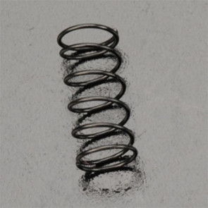 SuperTigre Throttle Barrel Spring G-60/All