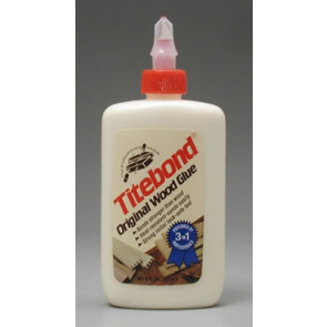 Titebond Original Wood Glue 8 oz
