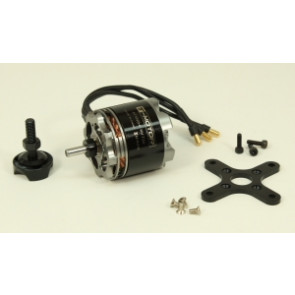 TIGER MOTOR AT3520 730KV High Performance Brushless Motor