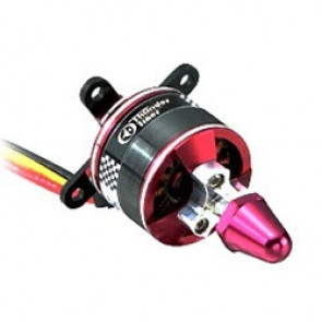 THUNDER TIGER BRUSHLESS MOTOR RE292414