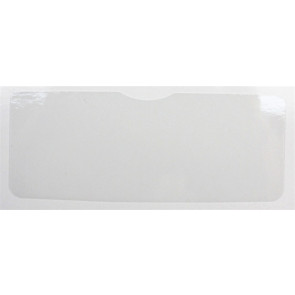 RC Armour Graupner MX 24 Transmitter Screen Protector