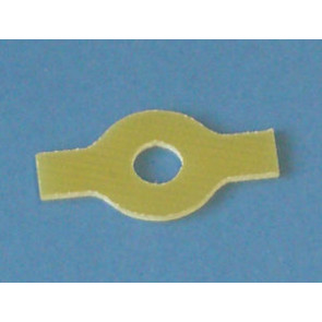 Aeronaut Fiberglass Blade Stopper for 2-Blade Folding Spinners