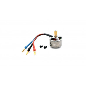 Blade Brushless Main Motor: 180 CFX