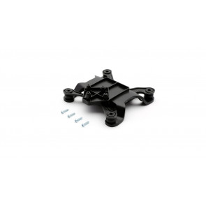 Blade Gimbal Mount: GB 200